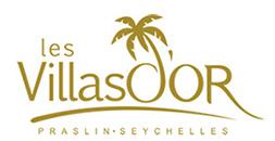 Les Villas D'or Hotel Praslin Seychelles